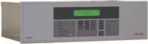 Блок контроля принтера PCUIII